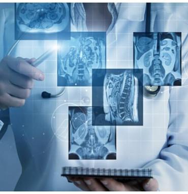 Радиологија